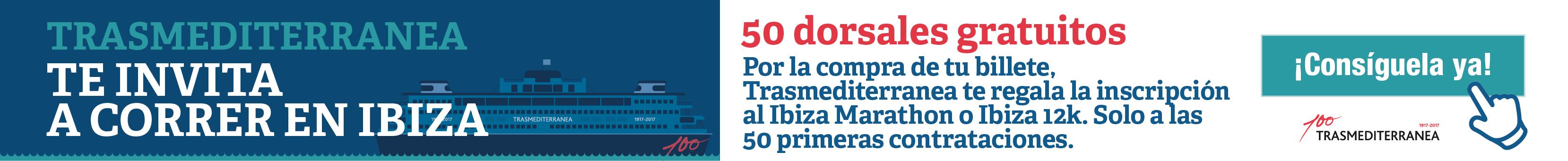 banner_paquetes_es.jpg